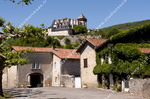 St Bertrand de Comminges